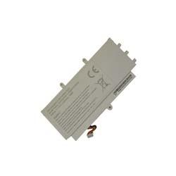 Аккумулятор для ноутбука ACER 3UF504553-1-T0686