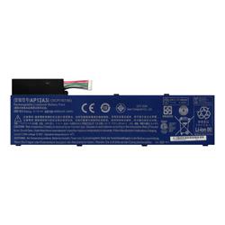 Аккумулятор для ноутбука ACER AP12A4I