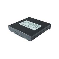 batterie ordinateur portable Laptop Battery AST Ascentia 800 Series