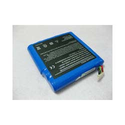 CLEVO D480W Laptop Battery