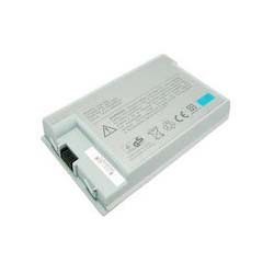 ACER TravelMate 650 series battery