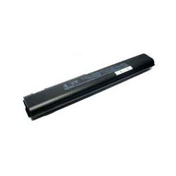 batterie ordinateur portable Laptop Battery CLEVO 87-M12CS-49F