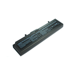 batterie ordinateur portable Laptop Battery CLEVO M300N