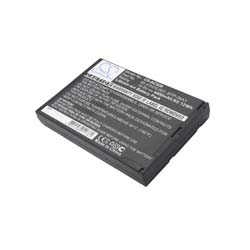 ACER TravelMate 525TXV battery