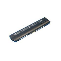 batterie ordinateur portable Laptop Battery CLEVO MTech M550G