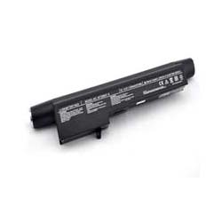 CLEVO MobiNote M721T Laptop Battery