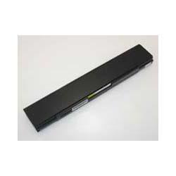 CLEVO M815 Laptop Battery