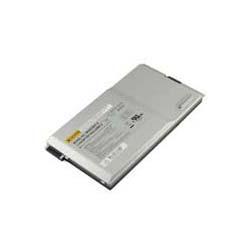 Аккумулятор для ноутбука EUROCOM M400A Series