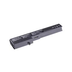 CLEVO M72X T Series Laptop Battery