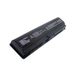 HP Pavilion Dv2039tu battery