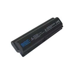 HP Pavilion Dv2053ea battery