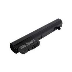 Аккумулятор для ноутбука COMPAQ Mini 110c-1025ES