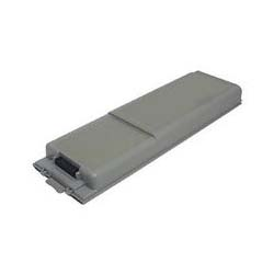 Аккумулятор для ноутбука Dell 5P144
