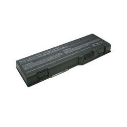 Inspiron 6000 battery