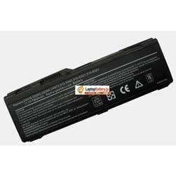 Аккумулятор для ноутбука Dell 312-0455