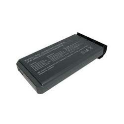 PP10S battery