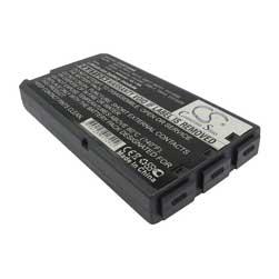 Аккумулятор для ноутбука Dell N6589