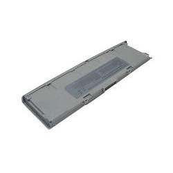 C400 battery