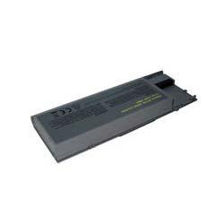 Аккумулятор для ноутбука Dell 312-0384