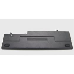 Аккумулятор для ноутбука Dell 451-10367