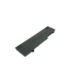 Аккумулятор для ноутбука Dell JG172