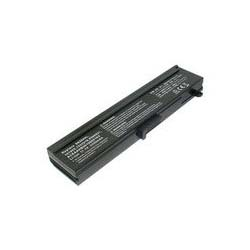 GATEWAY 4536GZ Laptop Battery