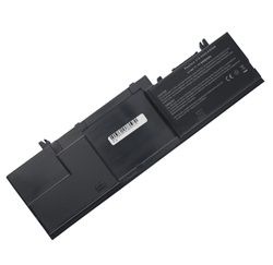 Аккумулятор для ноутбука Dell JG176