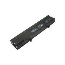 Аккумулятор для ноутбука Dell 312-0436