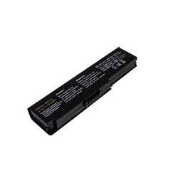 Inspiron 1420 battery