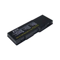 Dell Inspiron 6400 Replacement Laptop Battery