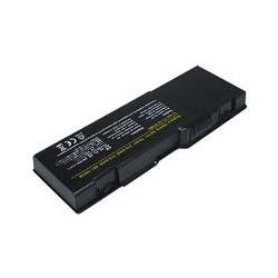 Аккумулятор для ноутбука Dell TD344