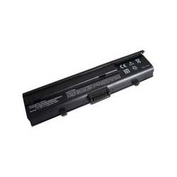 Dell XPS M1330 Battery