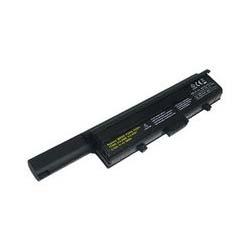 Аккумулятор для ноутбука Dell KP405