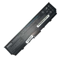 dell inspiron 1520 battery