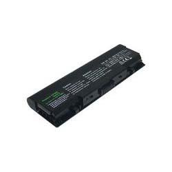 Аккумулятор для ноутбука Dell FK890