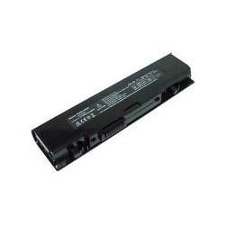 Аккумулятор для ноутбука Dell KM958