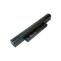 Dell Inspiron 1210 battery