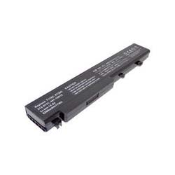 Аккумулятор для ноутбука Dell 312-0741