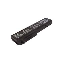Аккумулятор для ноутбука Dell 451-10620