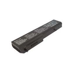 batterie ordinateur portable Laptop Battery Dell U661H