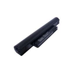 Аккумулятор для ноутбука Dell Inspiron Mini 10 (1011n)