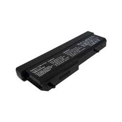 Dell Vostro PP36S Laptop Battery