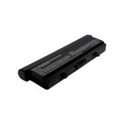 Аккумулятор для ноутбука Dell HP297