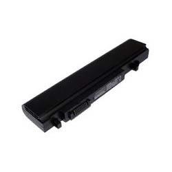 Аккумулятор для ноутбука Dell 312-0814