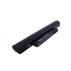 Аккумулятор для ноутбука Dell A3001068