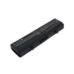 Аккумулятор для ноутбука Dell Inspiron 1440
