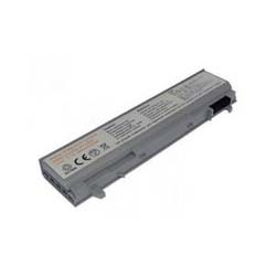 Аккумулятор для ноутбука Dell 0GU715
