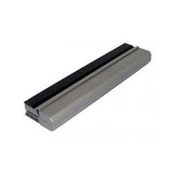 Аккумулятор для ноутбука Dell 451-11494