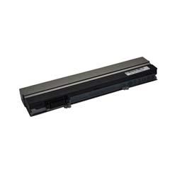 Аккумулятор для ноутбука Dell FM335
