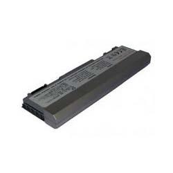 Аккумулятор для ноутбука Dell 4P887